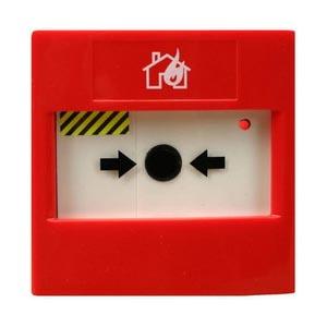 ООО Альфа-Днепр - Монтаж систем противопожарной и охранной сигнализации