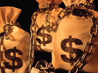 Кабмин разберется с двумя проблемными банками после вступления в силу закона об оздоровлении банков