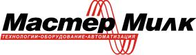 """ООО """"Мастер Милк"""" - производство оборудования для молочной промышленности в Кременчуге"""
