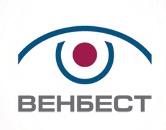 ООО ВЕНБЕСТ - охранные услуги в Кременчуге