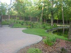 Садовое ателье