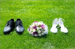 Профессиональный свадебный фотограф Богдан Бегма