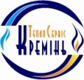 Кремень ТС - строительство и ремонт зданий в Кременчуге