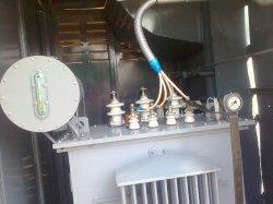 ПКП Ватра - электротехническая продукция в ассортименте