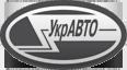 Филиал «Кременчугавтосервис» ПАО «Полтава-Авто»