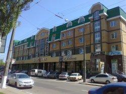 «Удача+» Агенство Недвижимости в Кременчуге