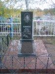 Изготовление памятников в Кременчуге
